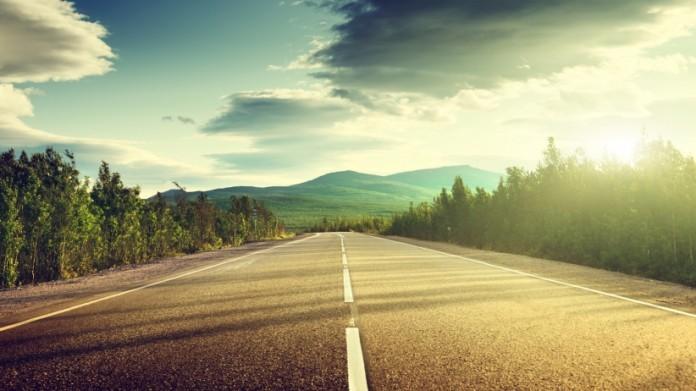 road-map-travel-trip