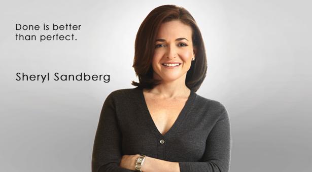 Sandberg-615