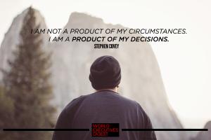 productdecision