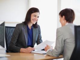 recruitment strategy
