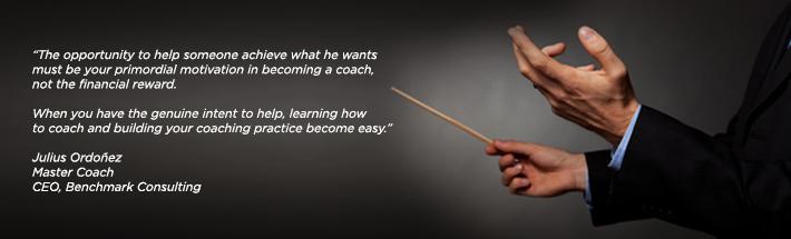 coaching_-_hand_2