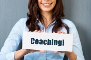 executive-career-coaching-benefits