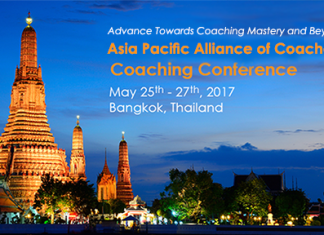 apac-2017, benchmark-consulting