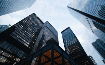 zen rooms business startup funding world executives digest