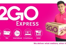2GO-EXPRESS, 2GO-EXPRESS-QUIKPAC, Quikpac, affordable-courier, next-day-dleivery-courier