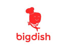 Big Dish
