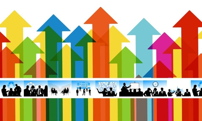 Prepare Your Startup for Growth