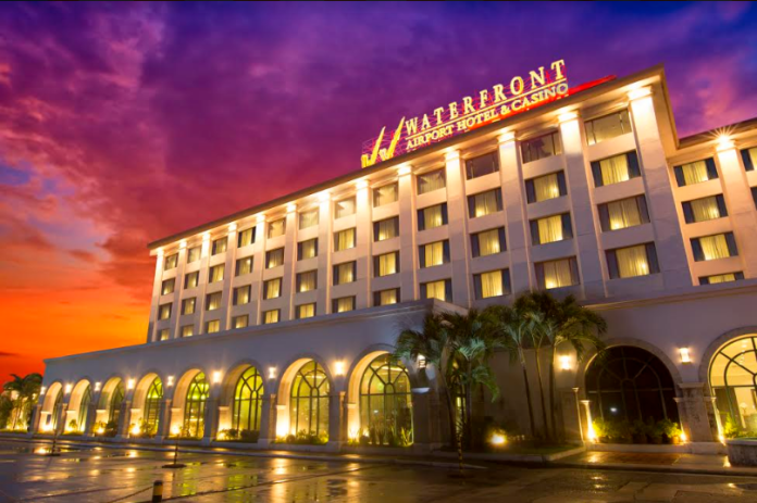 waterfront_hotel_and_casino_1