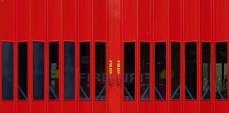 Fire Safety Plan for Small Businesses