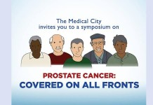 Prostate Cancer Symposium