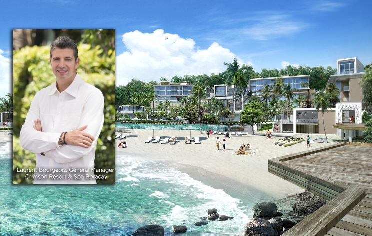 Crimson Beach Resort And Spa Reviews