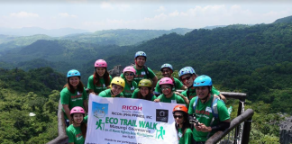 ricoh_eco_trail_walk
