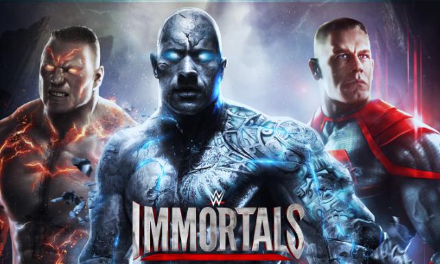 wwe_immortals