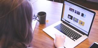Business Needs a Website Brand