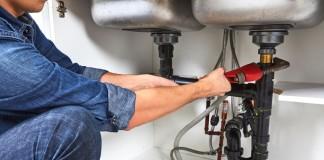 emergency-plumber