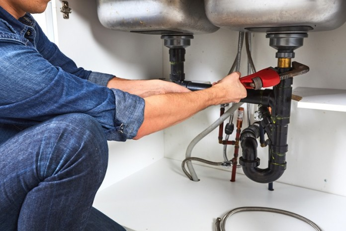 Frequently Asked Questions About Professional Plumbers in Central Coast plumber emergency-plumber