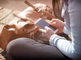 Mobile-Technology