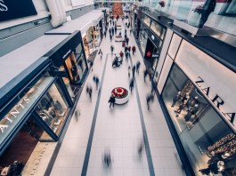 Retail Organization