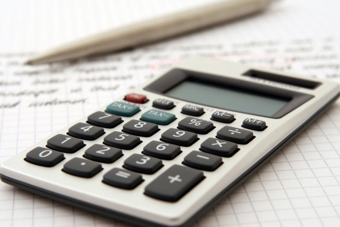 When Do You Need an Accountant for Your Business Bookkeeper Software BIR audit
