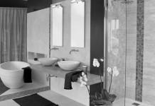 bathroom fixtures1
