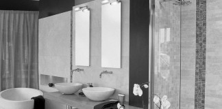 bathroom fixtures1