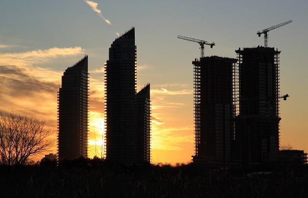 Philippine-Real-Estate-2018