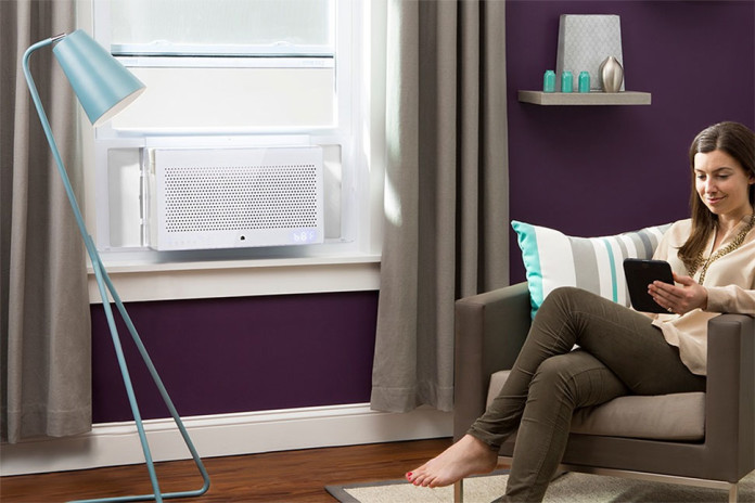 What To Do When Your AC Unit Starts Blowing Warm Air