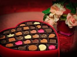chocolates-choking