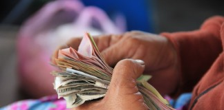 cash loans in the philippines