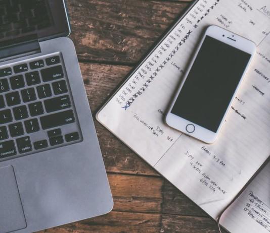 B2B Agencies business records Business-Ideas-2018
