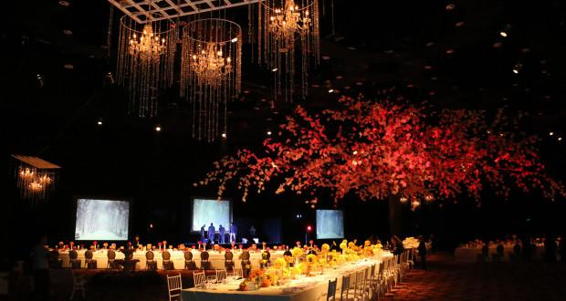 Waterfront Cebu City Hotel and Casino - World Executives Digest