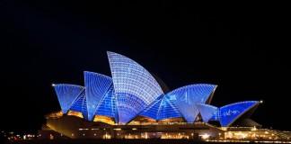 australia-doing-business
