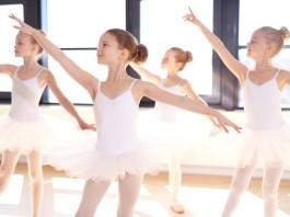 Ballet-Dance-Classes