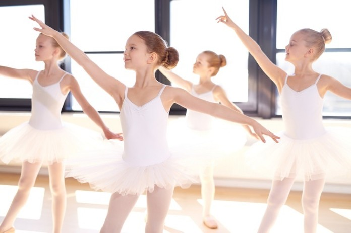 Ballet-Dance-Classes