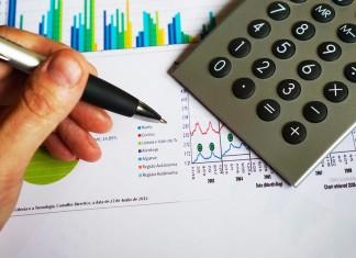 Cash-Dividend-Globe-Common-Shareholders