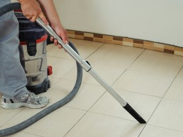 Commercial-Tile-Cleaning
