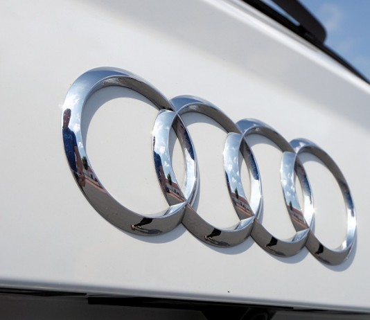 Audi-SUV-for-Sale