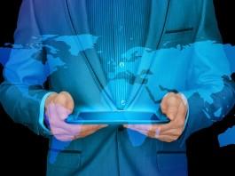 Business-Globally