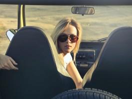 Car-Safety-Checks