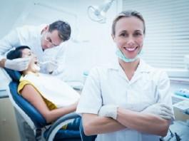 Experienced-Dentist