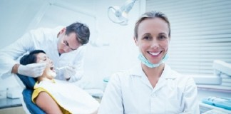 Experienced-Dentist
