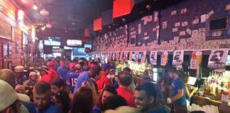best-bars-near-gainesville
