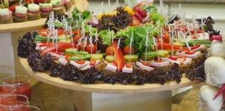birthday-party-catering