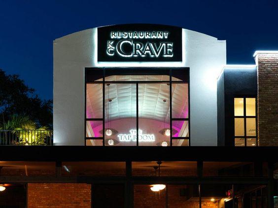 kc-crave