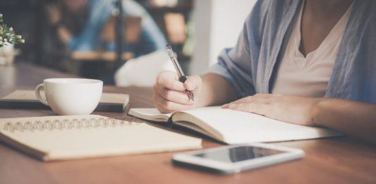 Excel-tools-Career-Change