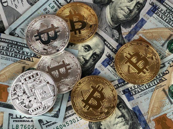 Why Is Bitcoin Price Volatile? Bitcoin
