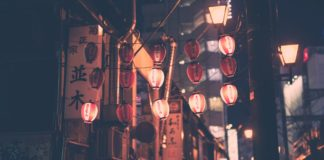 Visiting-Japan