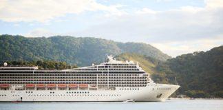 Cruise Destinations