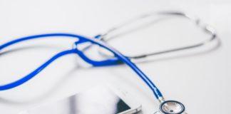 digital-doctor