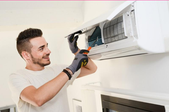 Heating_and_Air_Conditioning_Service